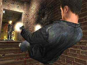 Max Payne Game Free Download For PC