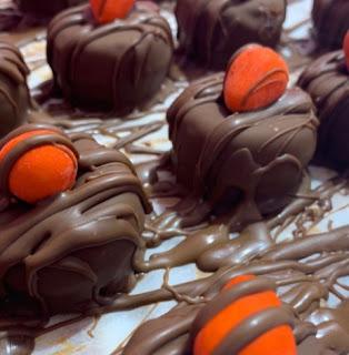 chocolate1234