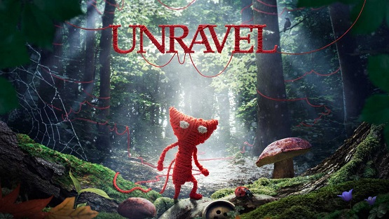 Unravel Free Download Pc Game