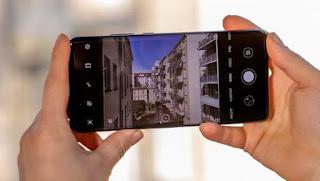 تفاصيل, ومعلومات, عن, مواصفات, الهاتف, هواوي, Huawei ,P40 ,Pro