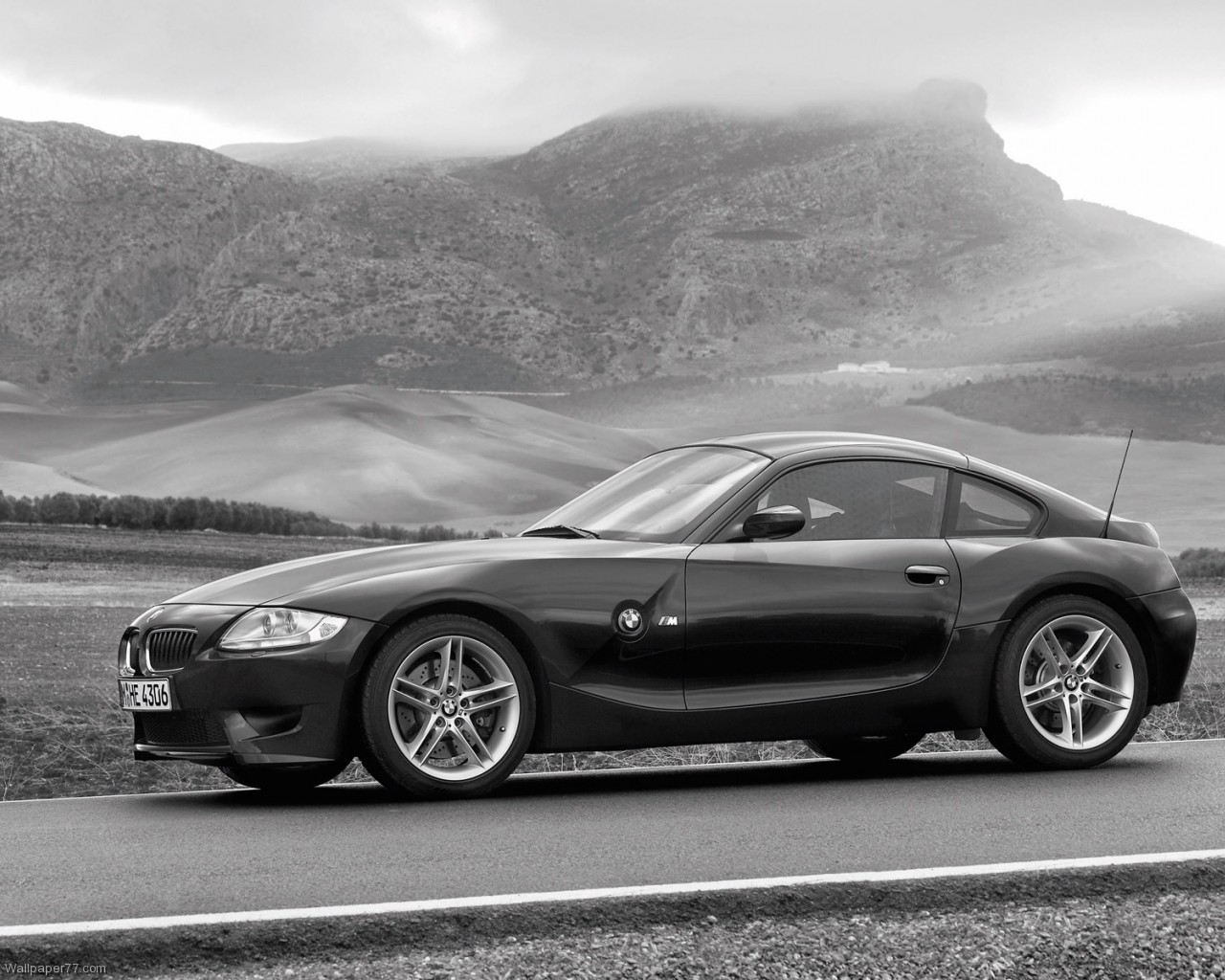 bmw cars wallpapers wallpapers12 sedan coupe z4
