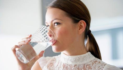 Χωρίς νερό σε Νεάπολη - Αμπελόκηπους - Σταυρούπολη