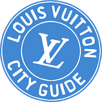 LV City Guide Apk Download for Android