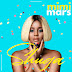 "Tanzanian Media Personality, Mimi Mars Launches Music Career With ""SHUGA"""