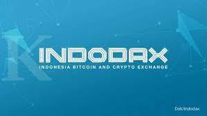 3 Rekomendasi Aplikasi Trading Cryptocurrency Terbaik Di Indonesia: Indodax, TokoCrypto, Rekeningku