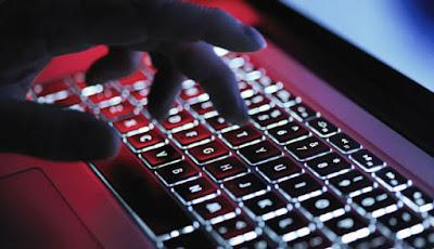 Daftar Password yang Bisa Dibobol dalam Waktu Satu Detik