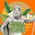 Bloco Agrada Gregos divulga novas atrações da terceira edição do seu Festival Pré-Carnaval