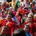 Melalui Tari Ketuk Tilu, Dapat Merawat Keberagaman Budaya