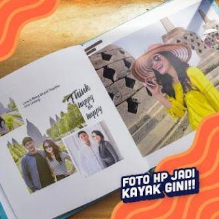 sampel foto idphotobook
