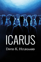 MediaKit_BookCover_Icarus.jpg (134×200)