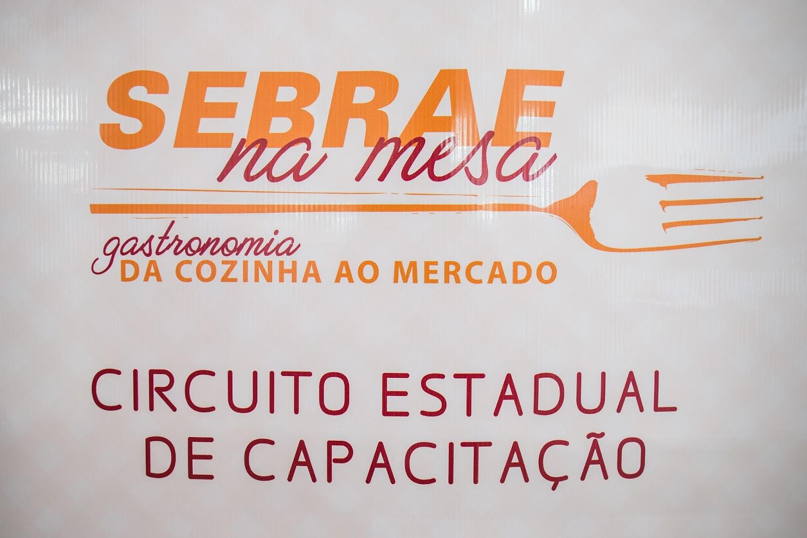 F Rum Gastron Mico De Nova Friburgo Rj Foi Marcado Por Debates