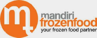 Mandiri Frozen Food