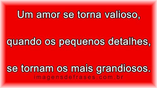 Mensagens Românticas Frases E Imagens De Amor Frases E Mensagens