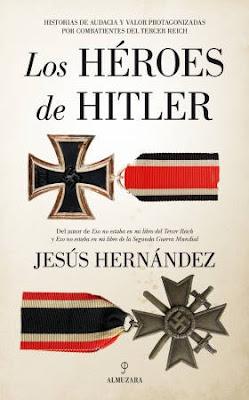 Los Héroes de Hitler