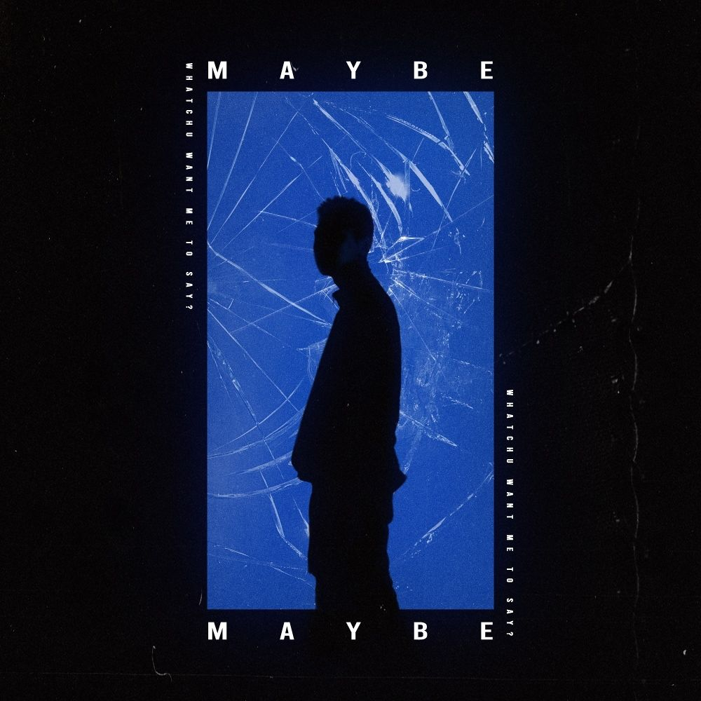 24 Flakko – Maybe (Feat. Alisha) – Single