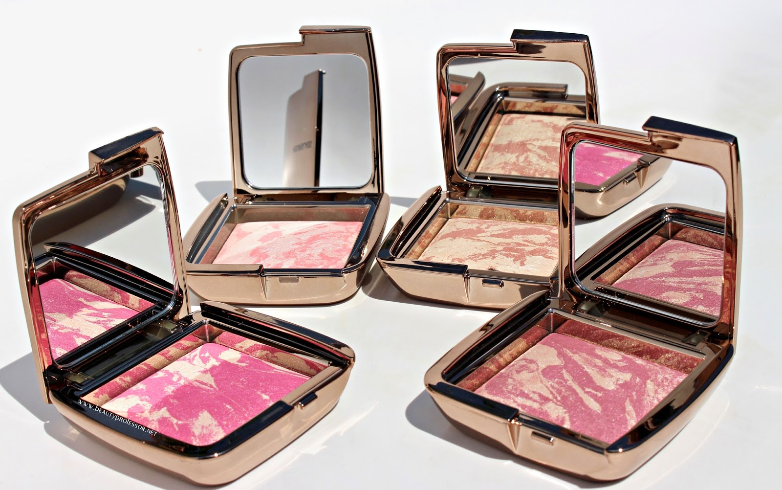 Grandelash Hourglass And Foundation Oh My Major Newness At Lock It Cushion Lip Pen 10 Nudi Beige The Four Shades Of Ambient Strobe Lighting Blush Official Details Courtesy Sephora What Is A Captivating That Combines