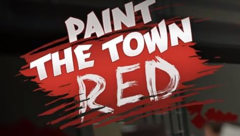paint-the-town-red-free