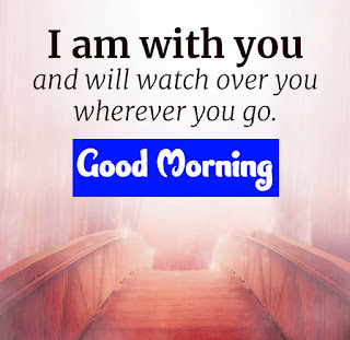 Bible Pictures Images Photo With Good Morning Quotes%2B44