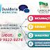 Governo de Camocim lança serviço de 'Ouvidoria Móvel'