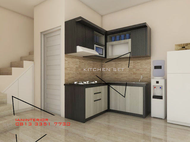 kitchen set Sidoarjo, Kitchen set, Surabaya, Kitchen set Mojokerto, Kitchen Set Gresik