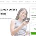 Tunaiku, Pinjaman Online dengan Tenor Panjang dan Limit Besar