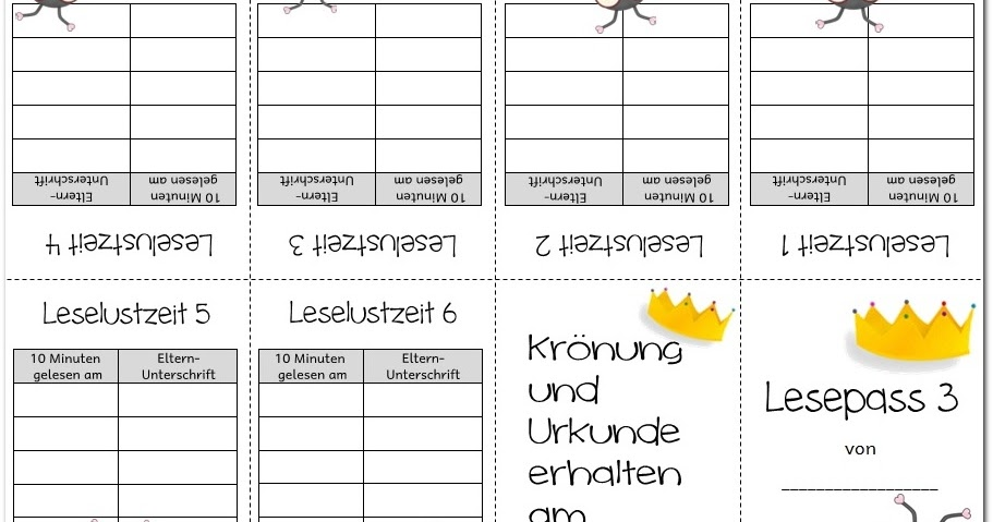 abbuchen  LEO Übersetzung im Englisch  Deutsch Wörterbuch