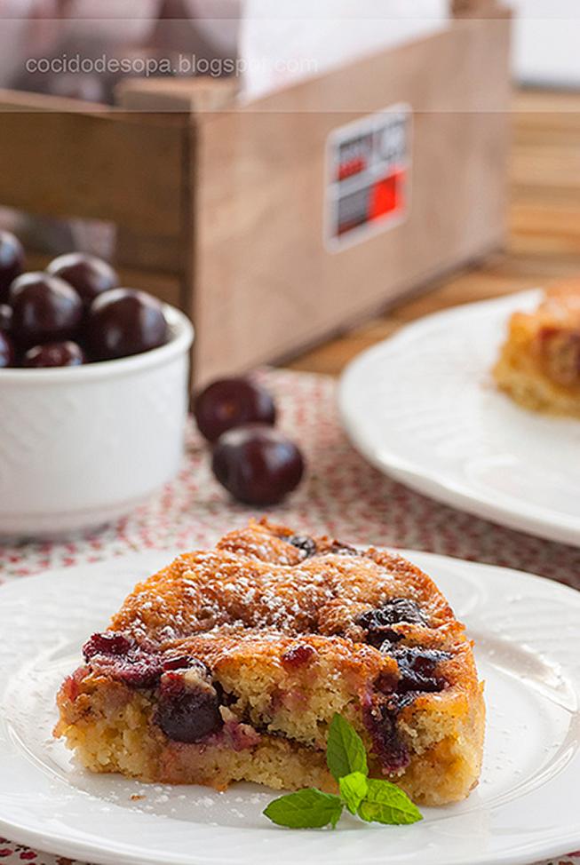 pastel-de-picotas-y-manzanas
