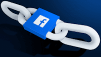Unblock your Facebook Url Here