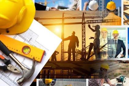 Daftar harga satuan bahan dan upah 2020 lampung / AHSP Pekerjaan