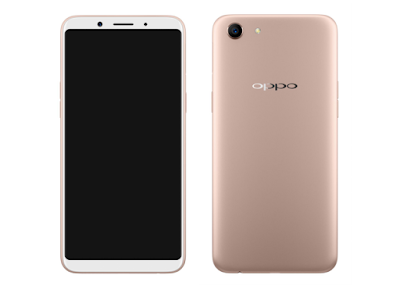 Oppo A83 Price in Bangladesh & Full Specifications