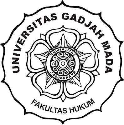 Kampus Indonesia, Pengetahuan Hukum di Kampus Gadjah Mada