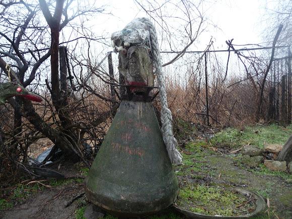 Білгород-Дністровський. Дністровський лиман. Музей Робінзонів