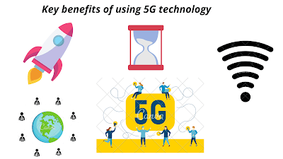 The Trending Stuff About How 5G Technology Will Change The World.