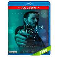 Otro día para matar (2014) BRRip 720p Audio Dual Latino-Ingles