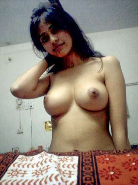naked photo of nepali heroine