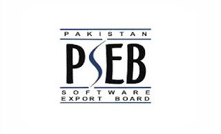 PSEB Internship Program 2021 for Graduates (3500 Posts)