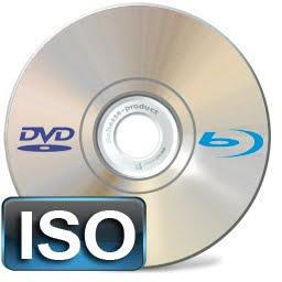 Virtual Drive Image