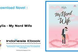My Nerd Wife by Alfylla
