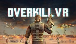 Overkill VR