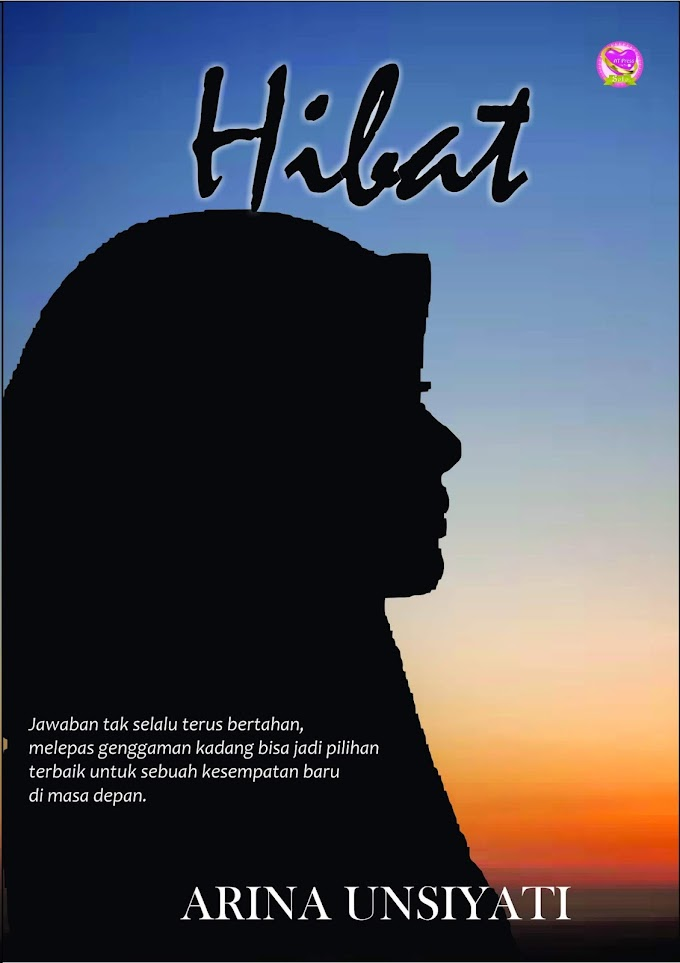 Novel : Hibat