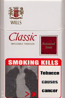 Top Secrets of Cigarettes You Must Know