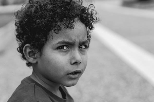 fotografia-blanco-negro