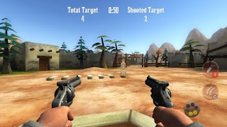 Call of Outlaws Apk v1.0.9 Mod