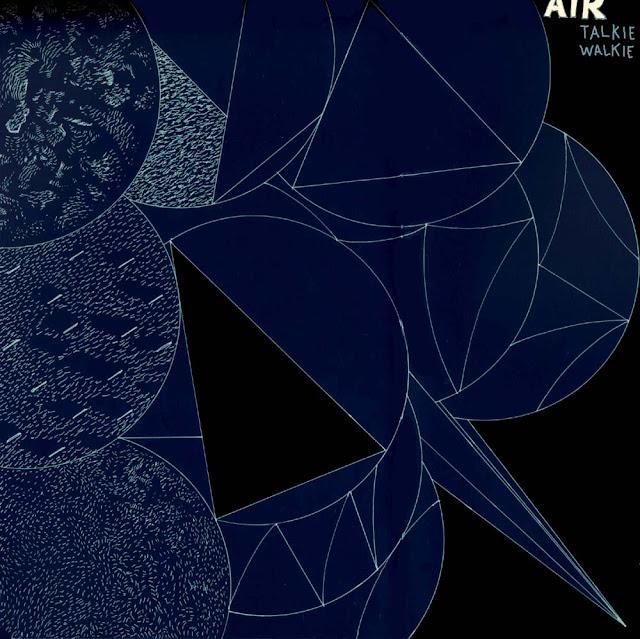 air, talkie walkie, cloudpine451, music