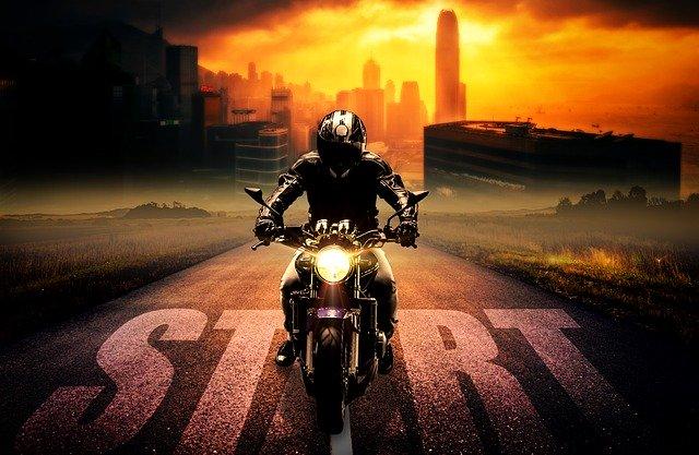 Best Bike Under 1 Lakh Rupees in India 2020- GKMafia