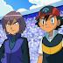 Capitulo 49 Temporada 10: ¡La gran batalla dúo!