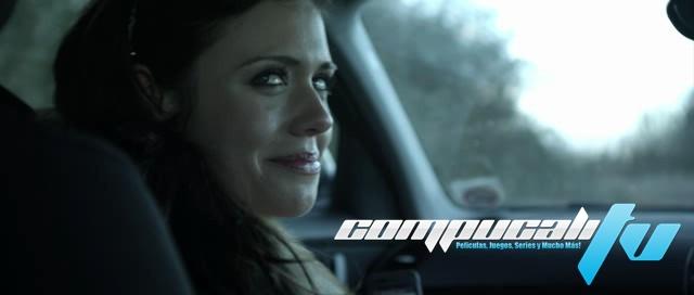Verdad o Reto DVDRip Subtitulos Español Latino Película 2012