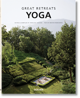Great Retreats Yoga