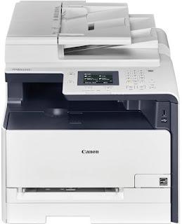 Canon_imageCLASS_MF628Cw_Driver_Download
