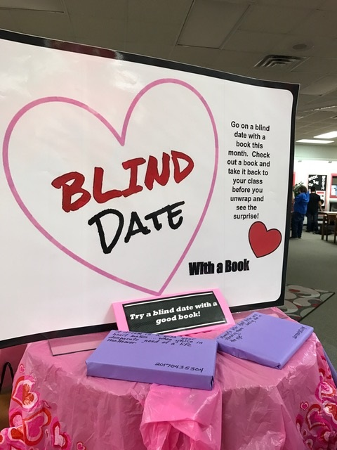 blind date vine Remember to un-mute each vine by clicking the speaker in the top left of each video share on email email share on copy copy link share on facebook share.
